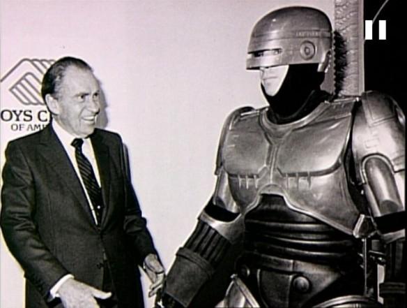 NixonRobocop