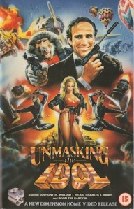 Unmasking-the-Idol-copy