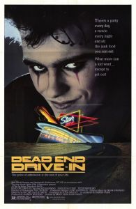 Dead_end_drive_in_poster
