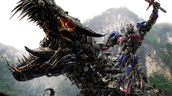 transformers-age-of-extinction-dinobot