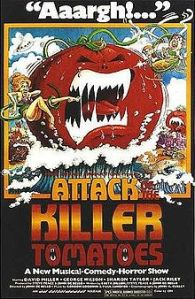 220px-attack_of_the_killer_tomatoes