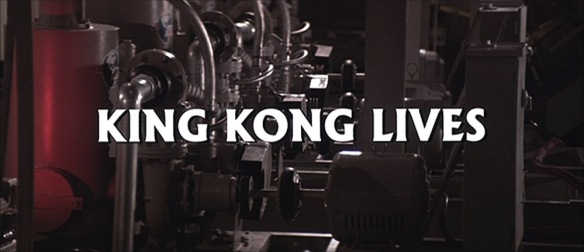 1025_KING_KONG_2_JOHN_GUILLERMIN