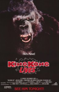 1986-king-kong-lives-poster1