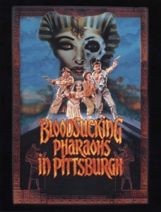 bloodsuclking-pharaohs074