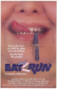 eat-and-run-movie-poster-1986-1020203726
