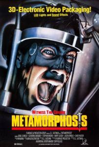 affiche-metamorphosis-1990-1