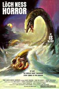 the-loch-ness-horror-movie-poster-1981-1020467281