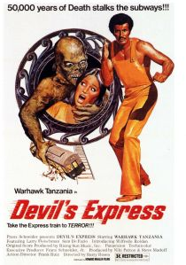 devils-express-cover