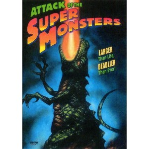 attack-of-the-super-monsters
