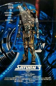 saturn3
