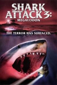 shark-attack-3-poster